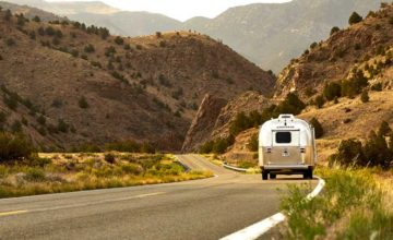 RV/Mobile Home Insurance | Branco Insurance Group
