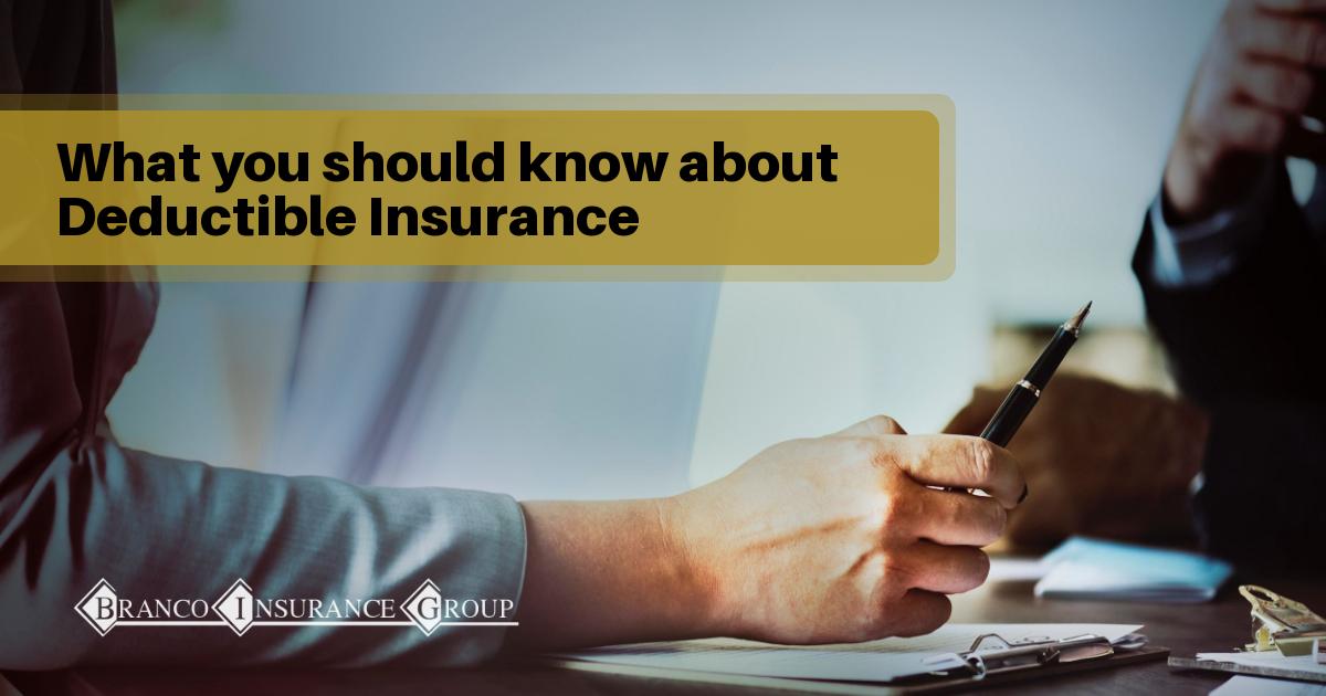 Branco Insurance Group | CT Insurance Agency - Auto, Home ...