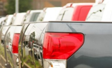 Commercial Auto Insurance in CT